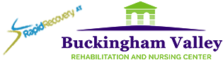 Buckingham Valley Rehab & Nursing Center